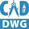 AW5010SS-DIM.dwg
