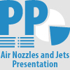 Air Nozzles and Jets