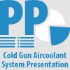 Cold Gun