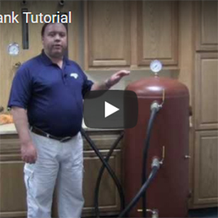 Optimization - Receiver Tank Tutorial