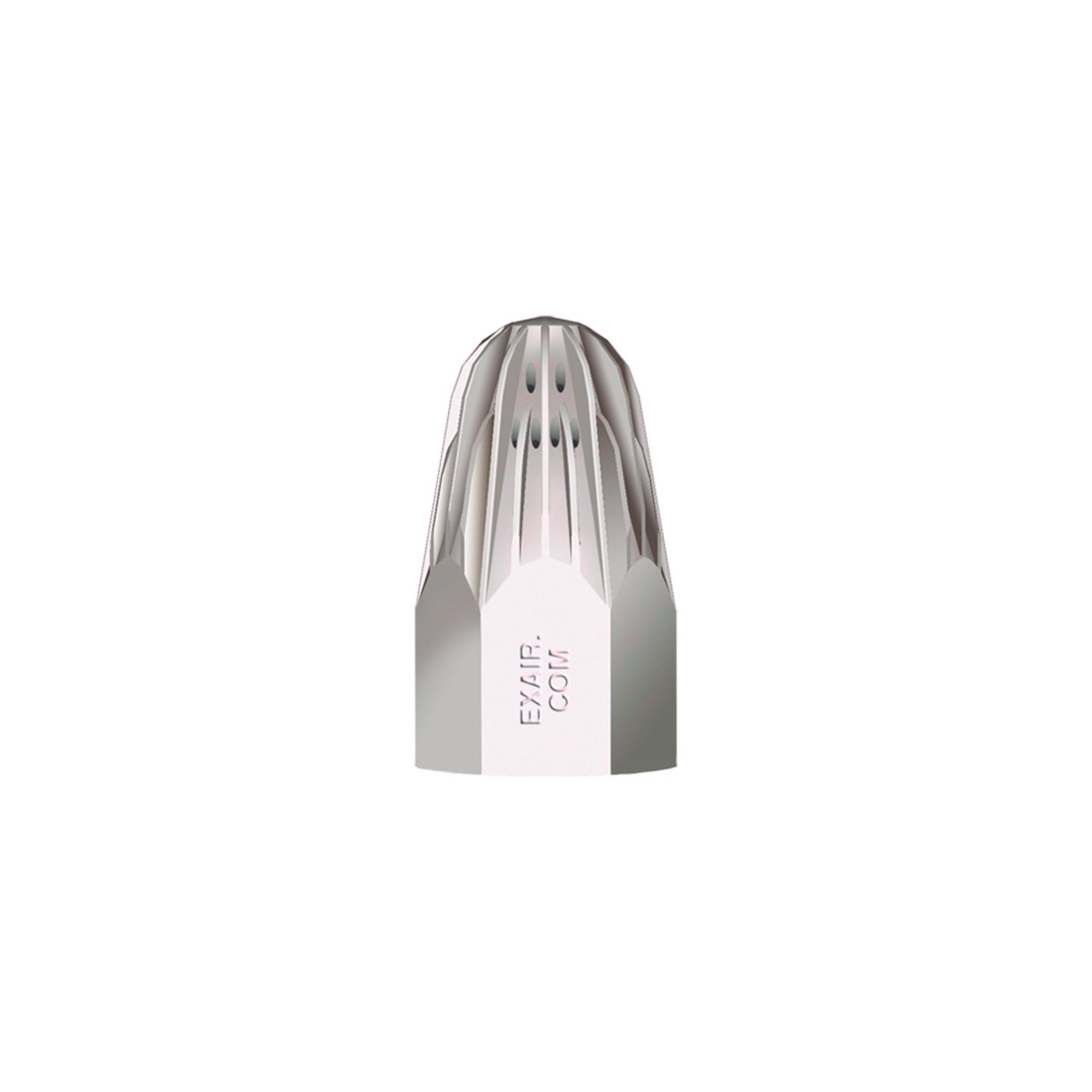 Model 1106 1/2 FNPT Large Super Air Nozzle