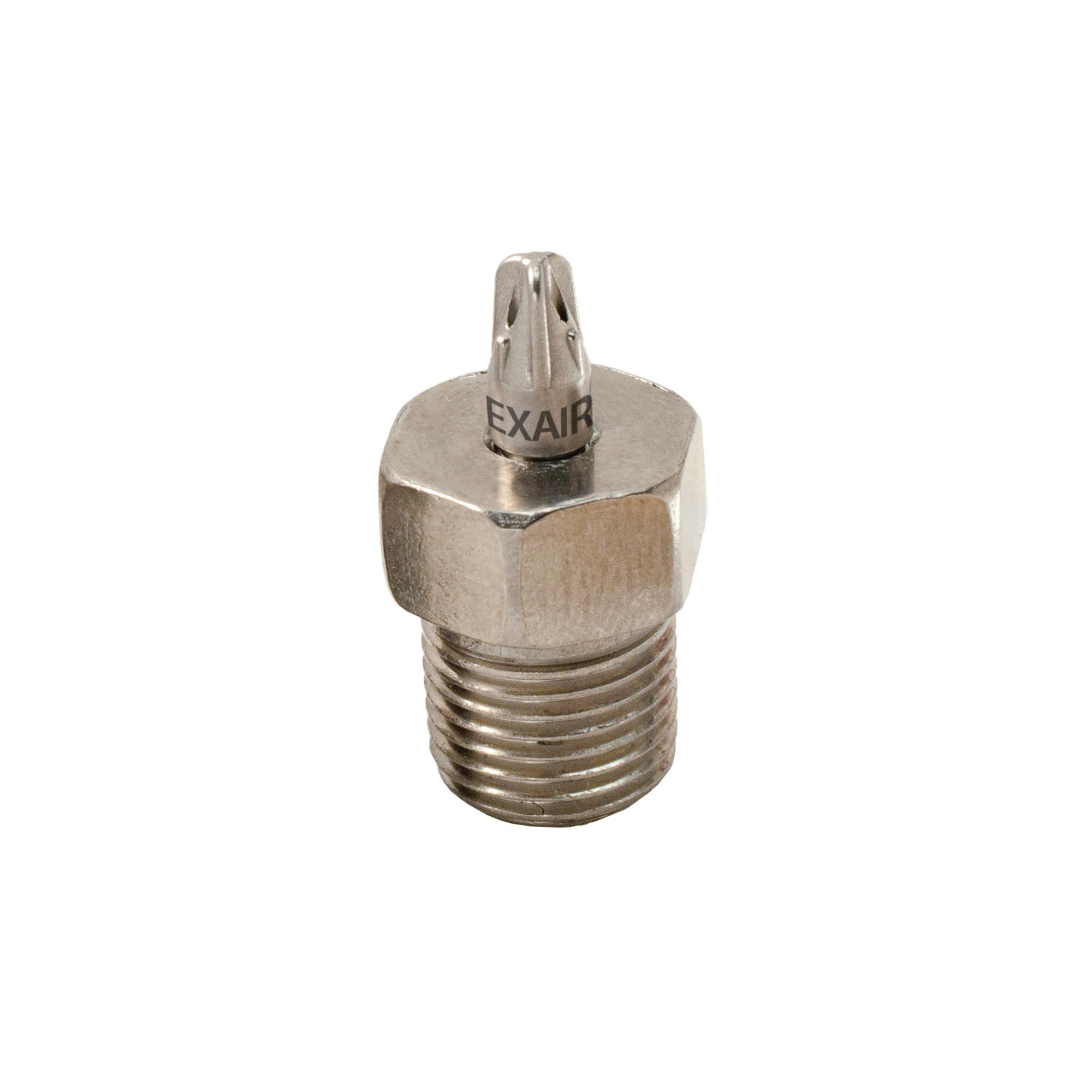 NPT Stainless steel Super Air Nozzle
