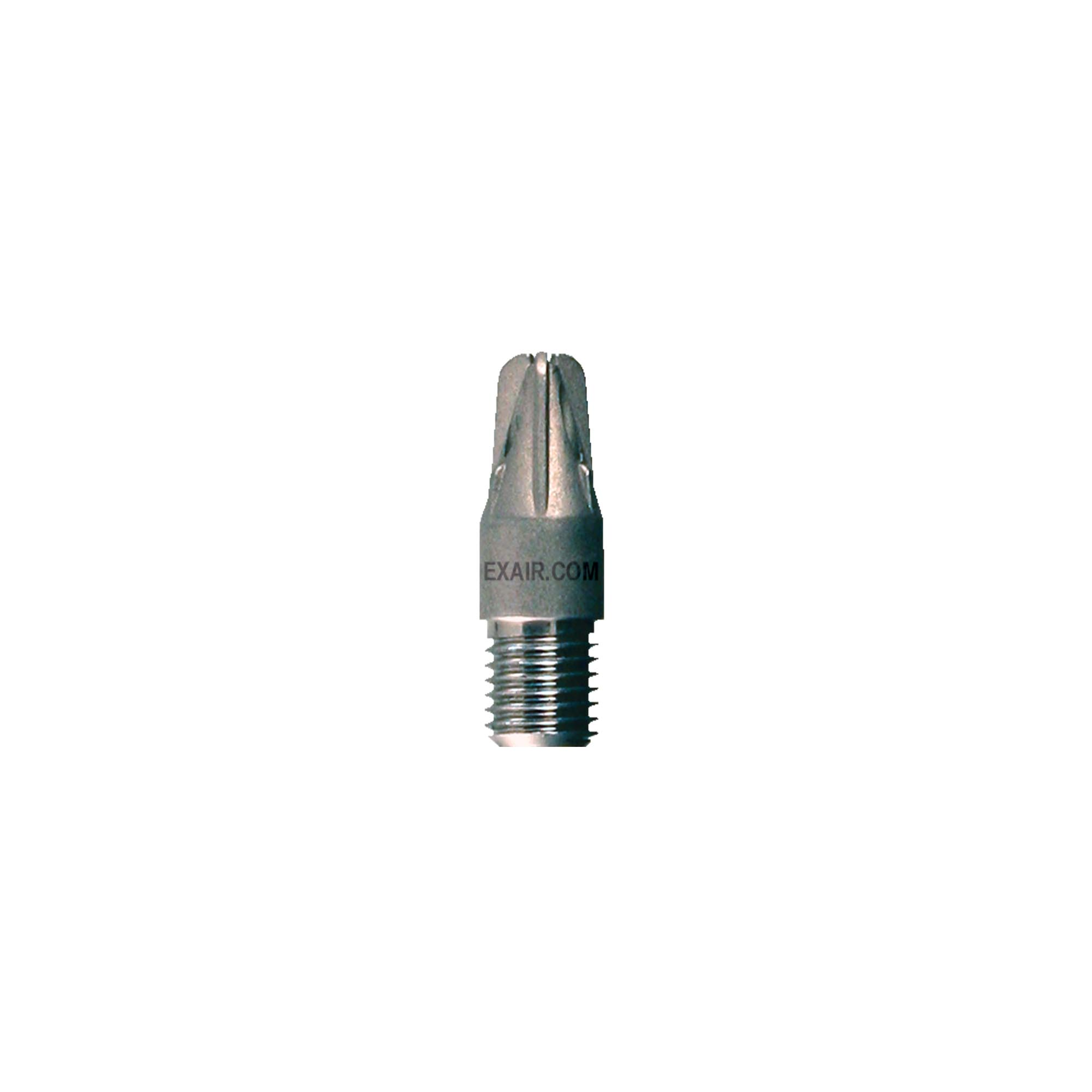 Stainless Steel Nano Super Air Nozzle