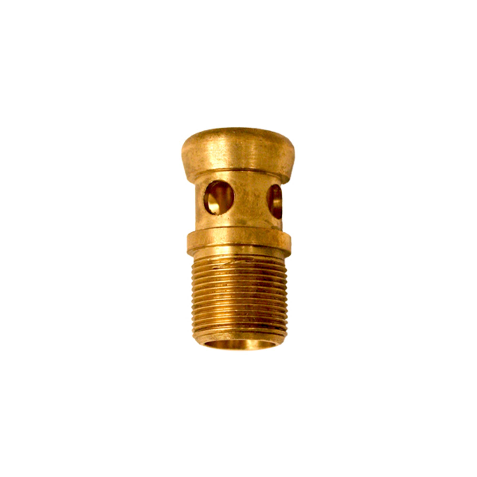 Model 3533 Hot Valves (Large)