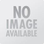 Model W4840-ETC120 NEMA 4 2,800 Btu/hr Cabinet Cooler System with ETC Thermostat Control, 120V