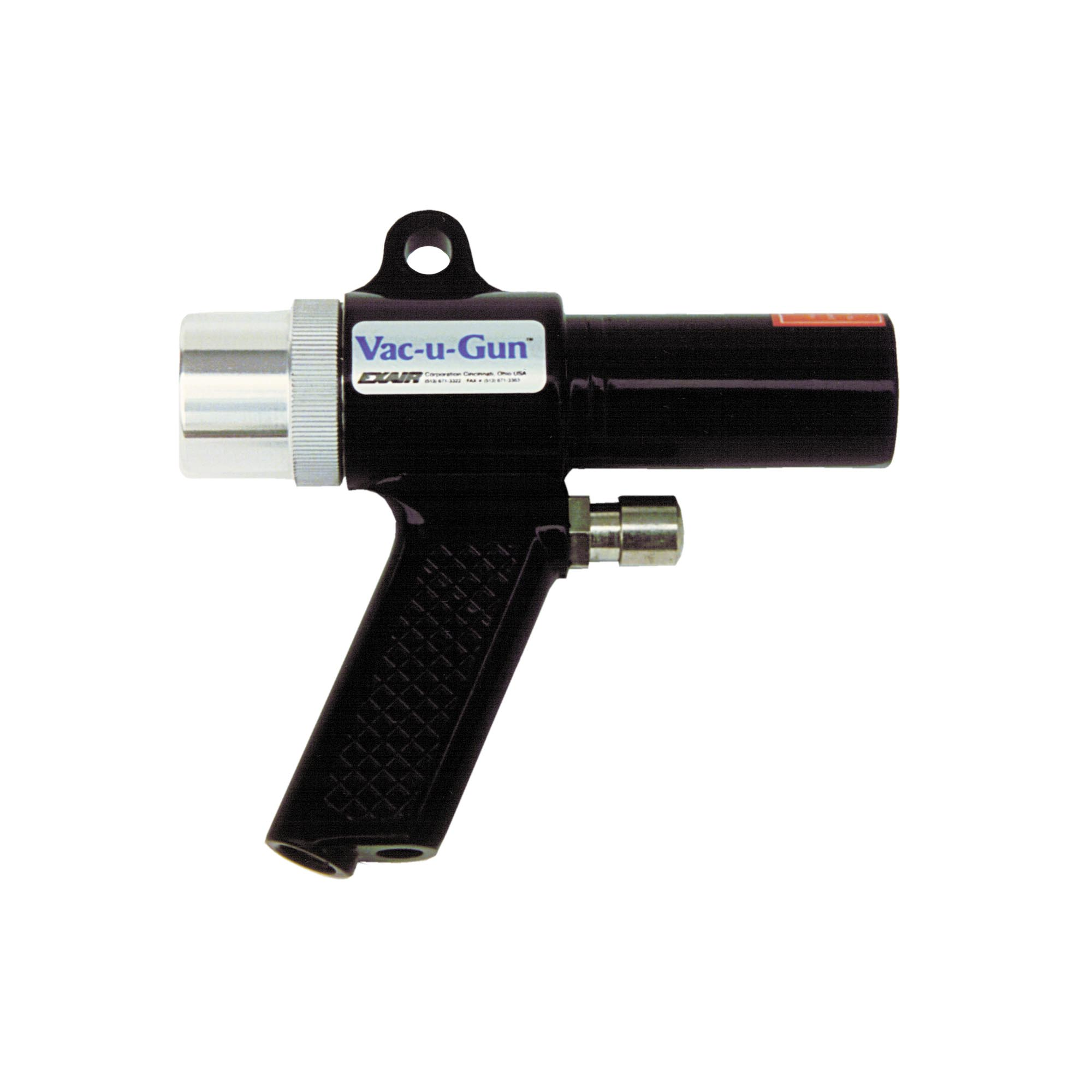 Model 6092 Vac-u-Gun only