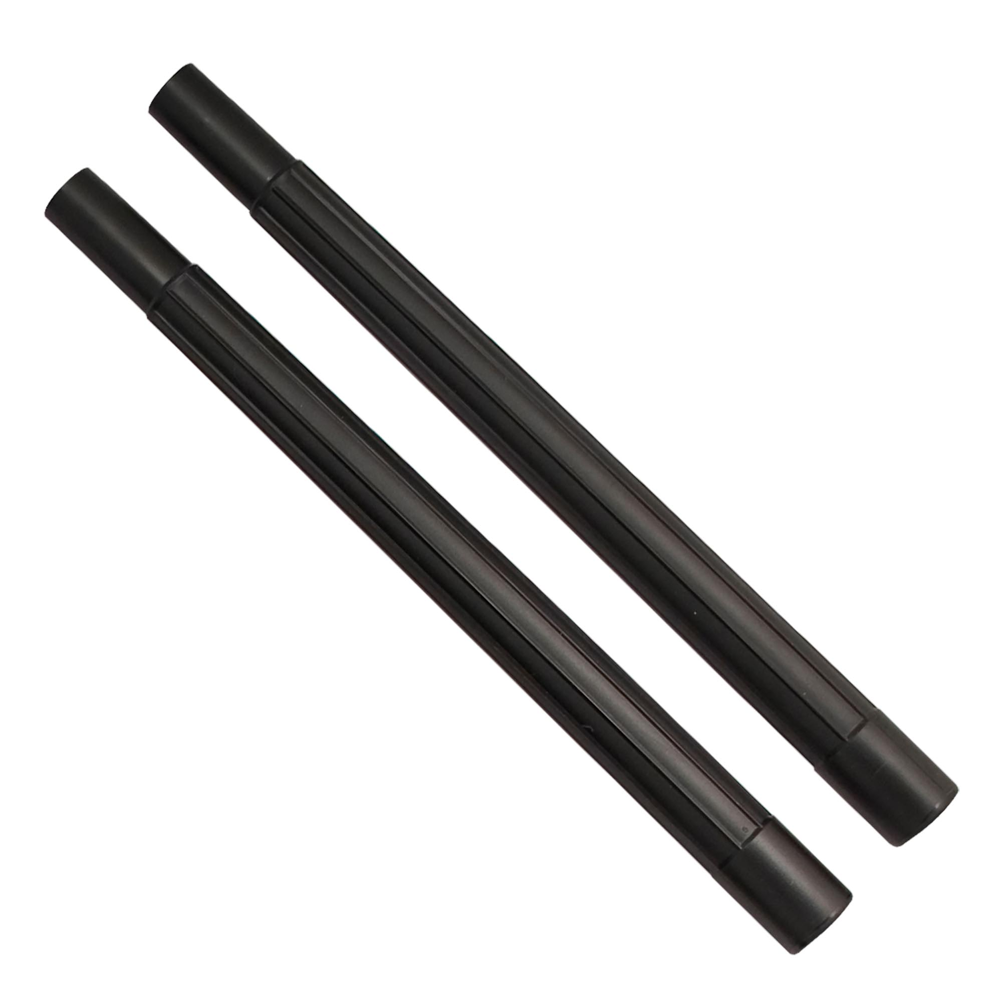 Model 6568 Straight Wand, 19 Long