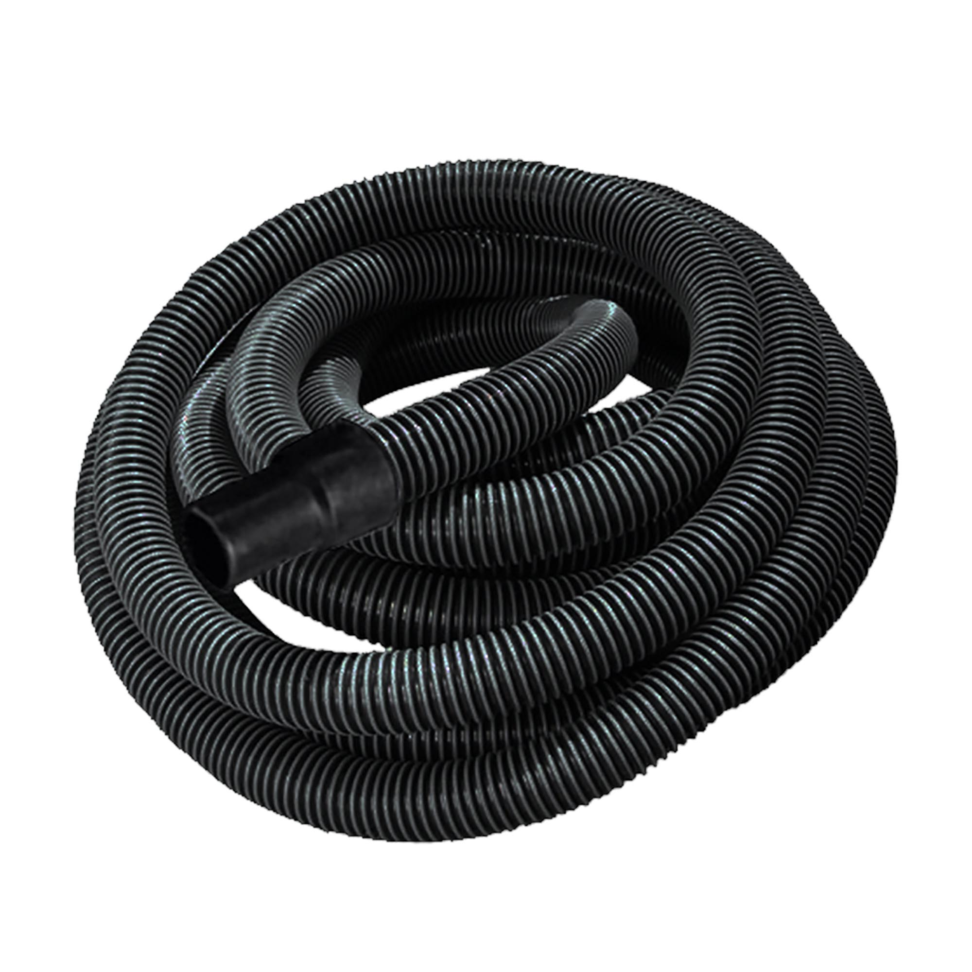 Model 6569-20 20' 1-1/2 Flexible Vacuum Hose