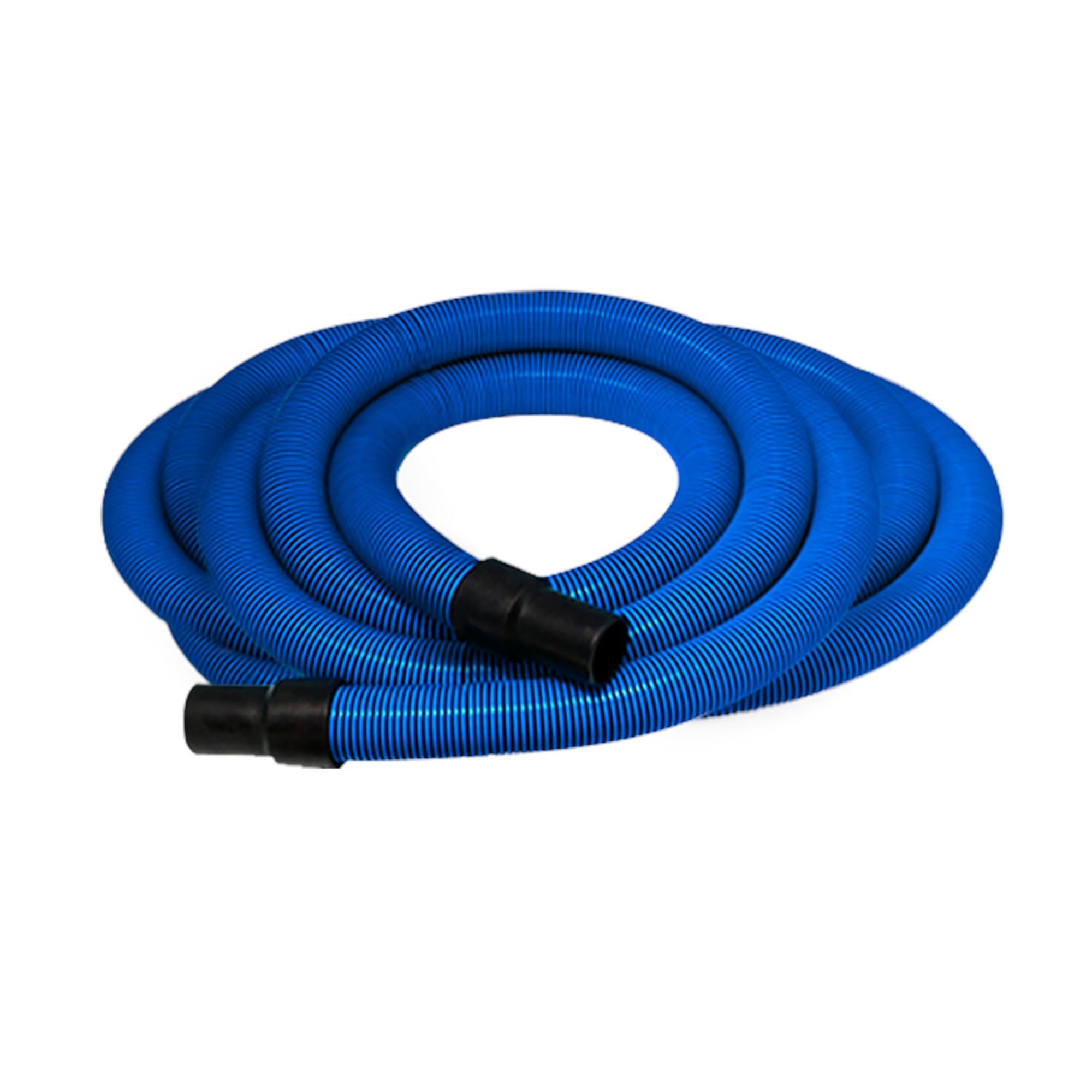 "Model 6580-20 20 ft. x 1-1/2"" Static Resistant hose"