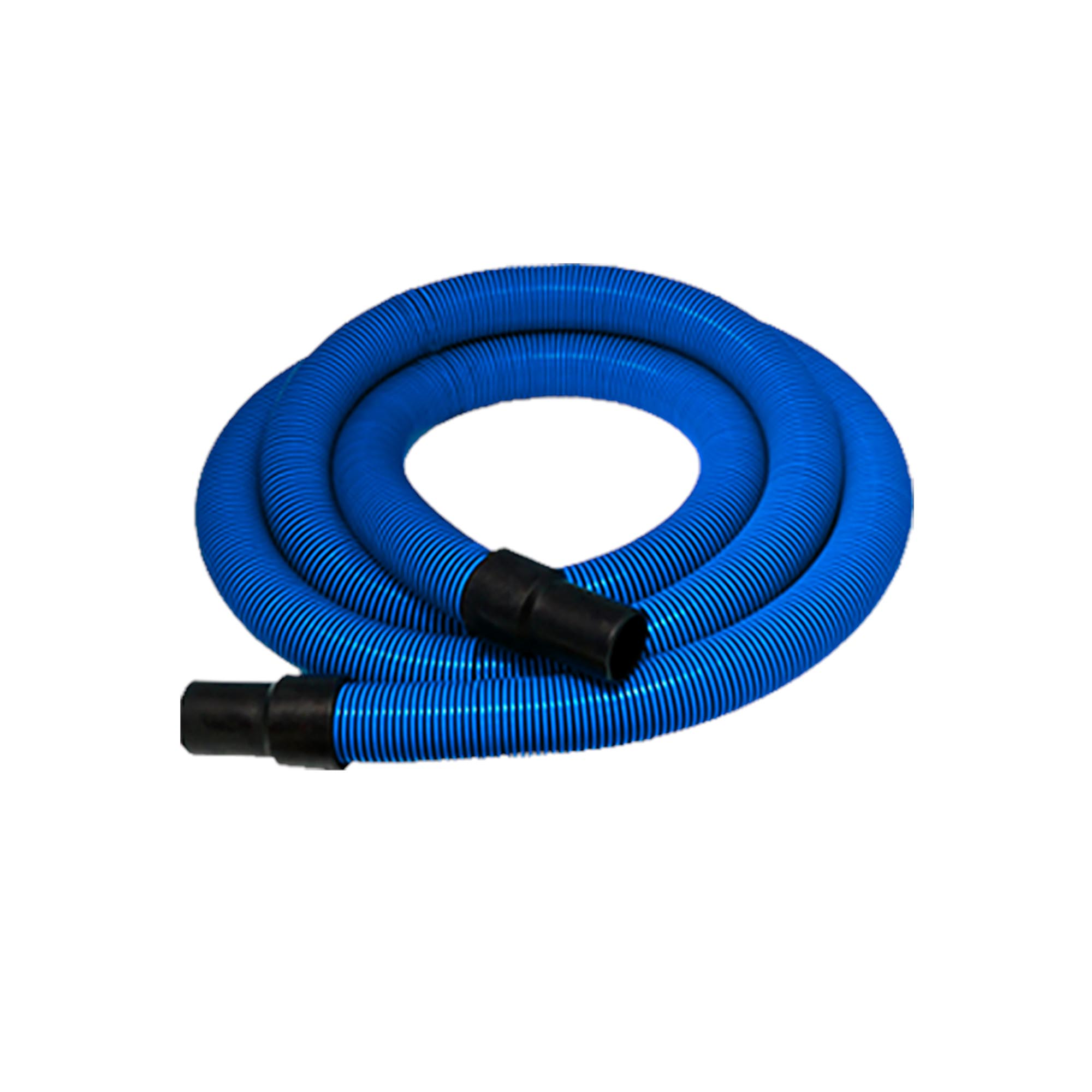 Model 6580 Static Resistant Vacuum Hose
