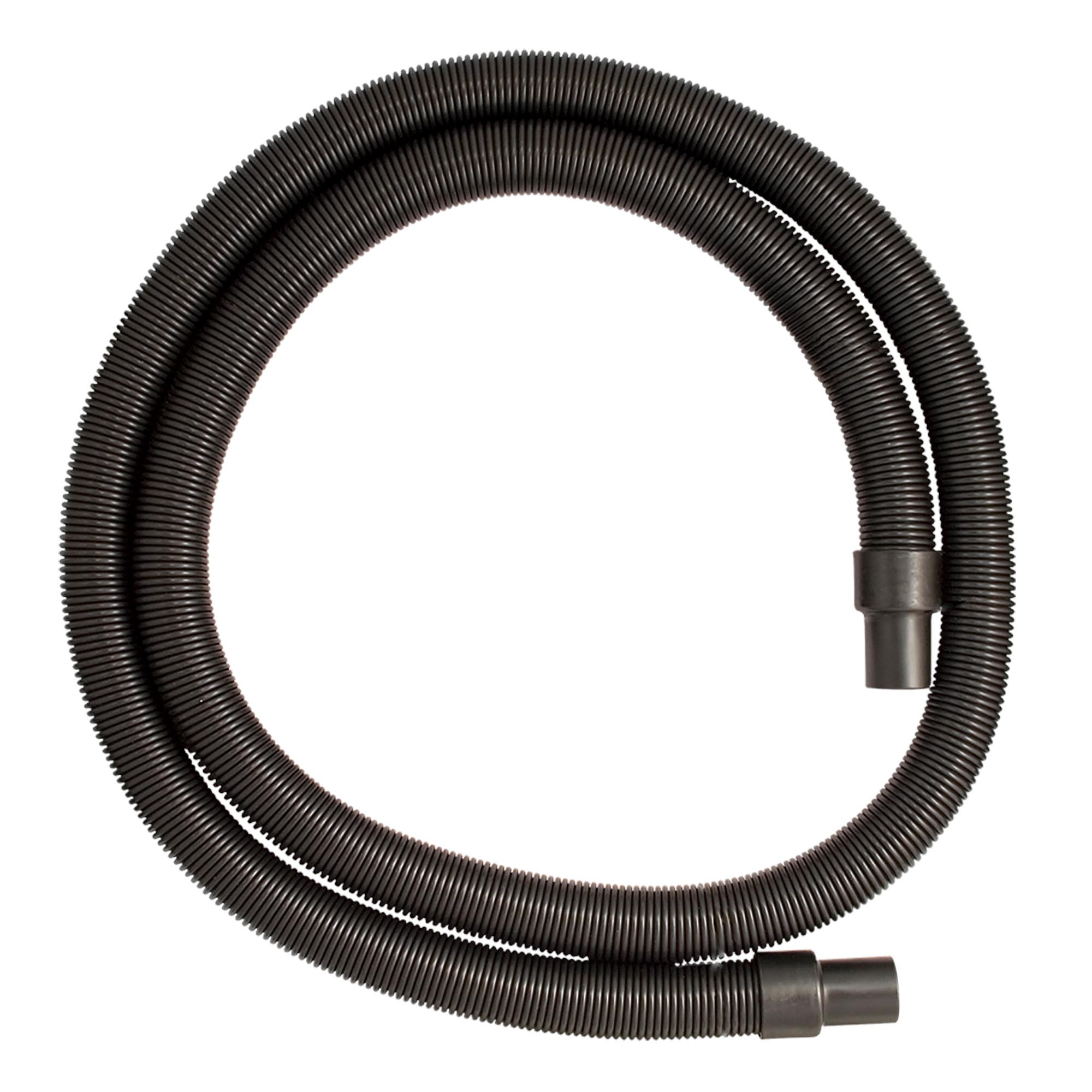 Model 6583 Replacement Vacuum Hose
