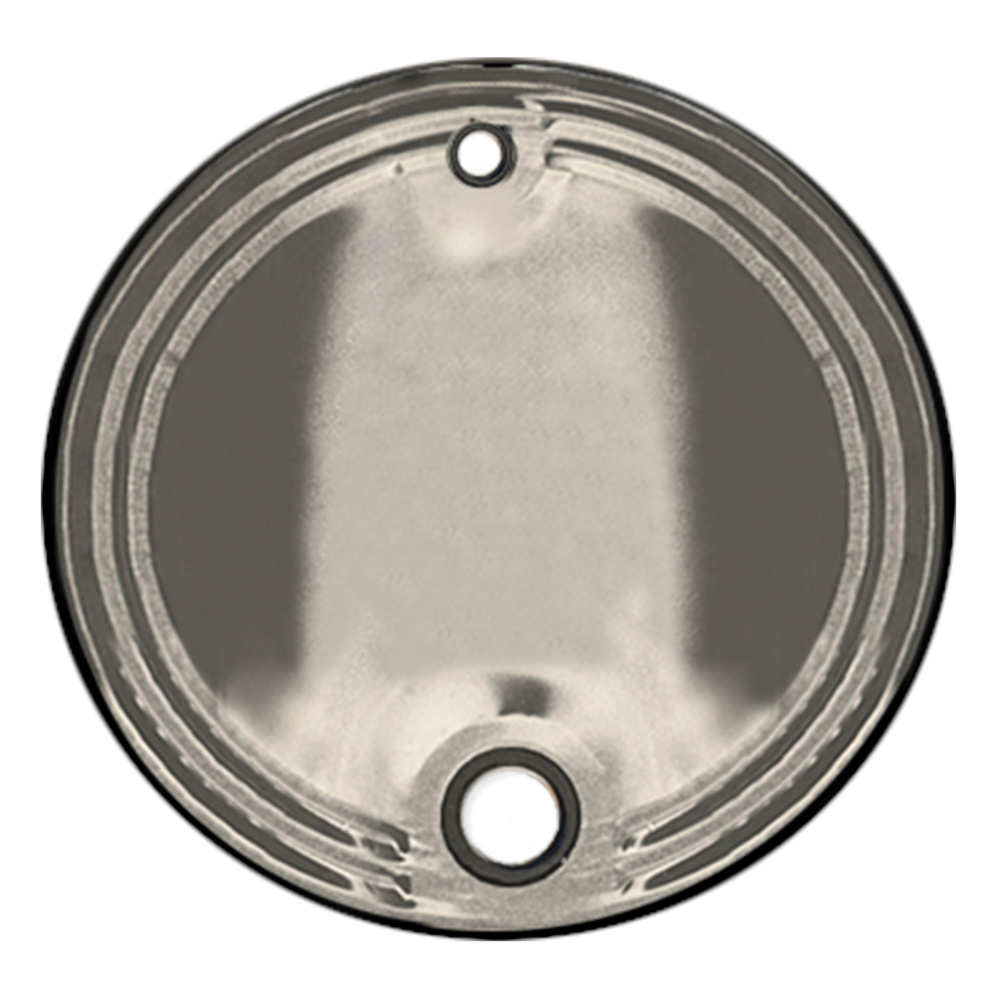Model 6818 55 Gallon Drum lid