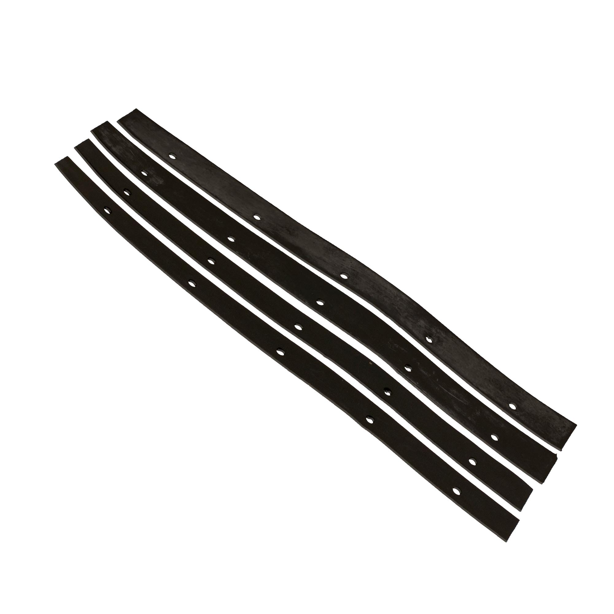 Model 900139 Replacement Squeegee