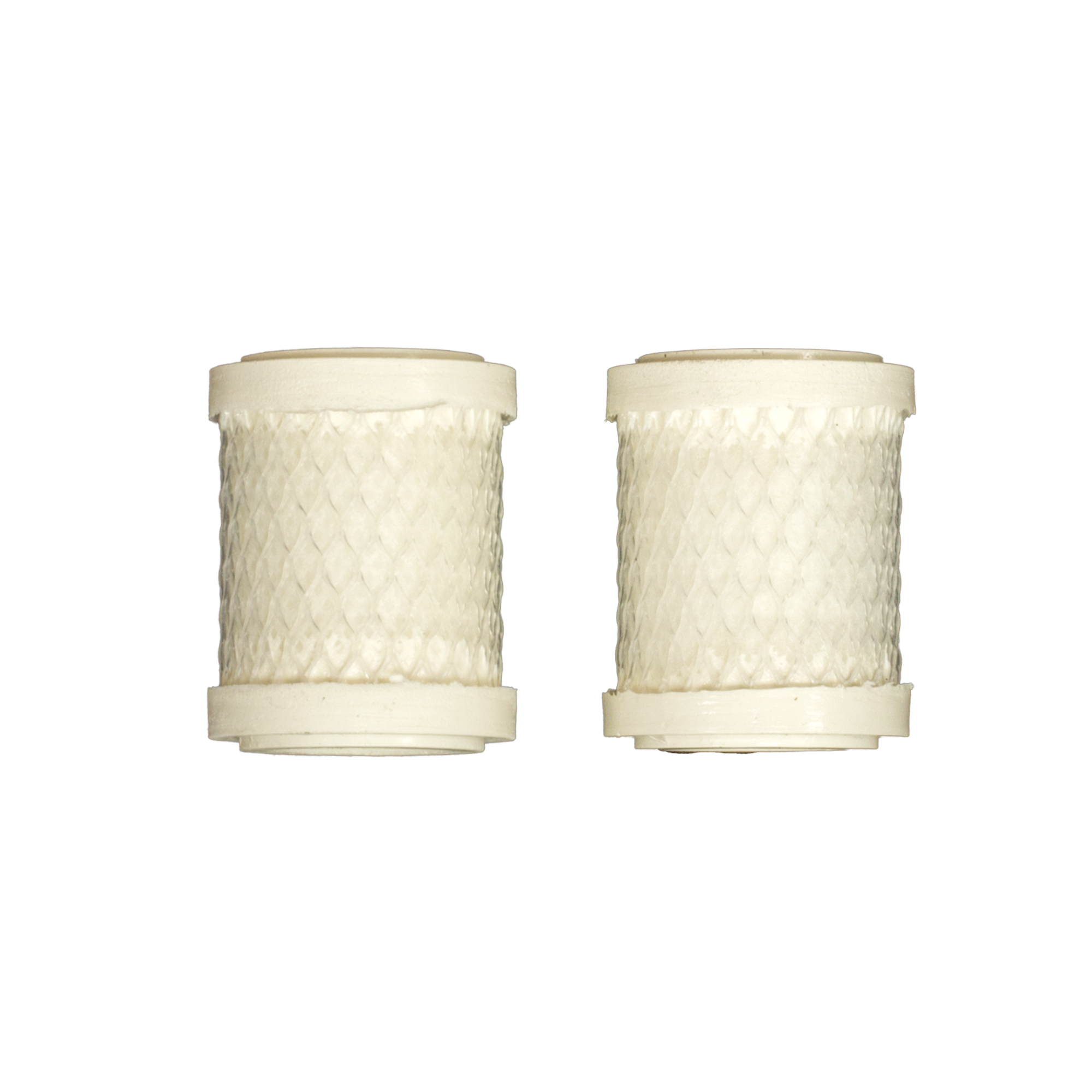 Model 900563 Replacement Filter Element for Model 9005 and 9027 Oil Removal Filters