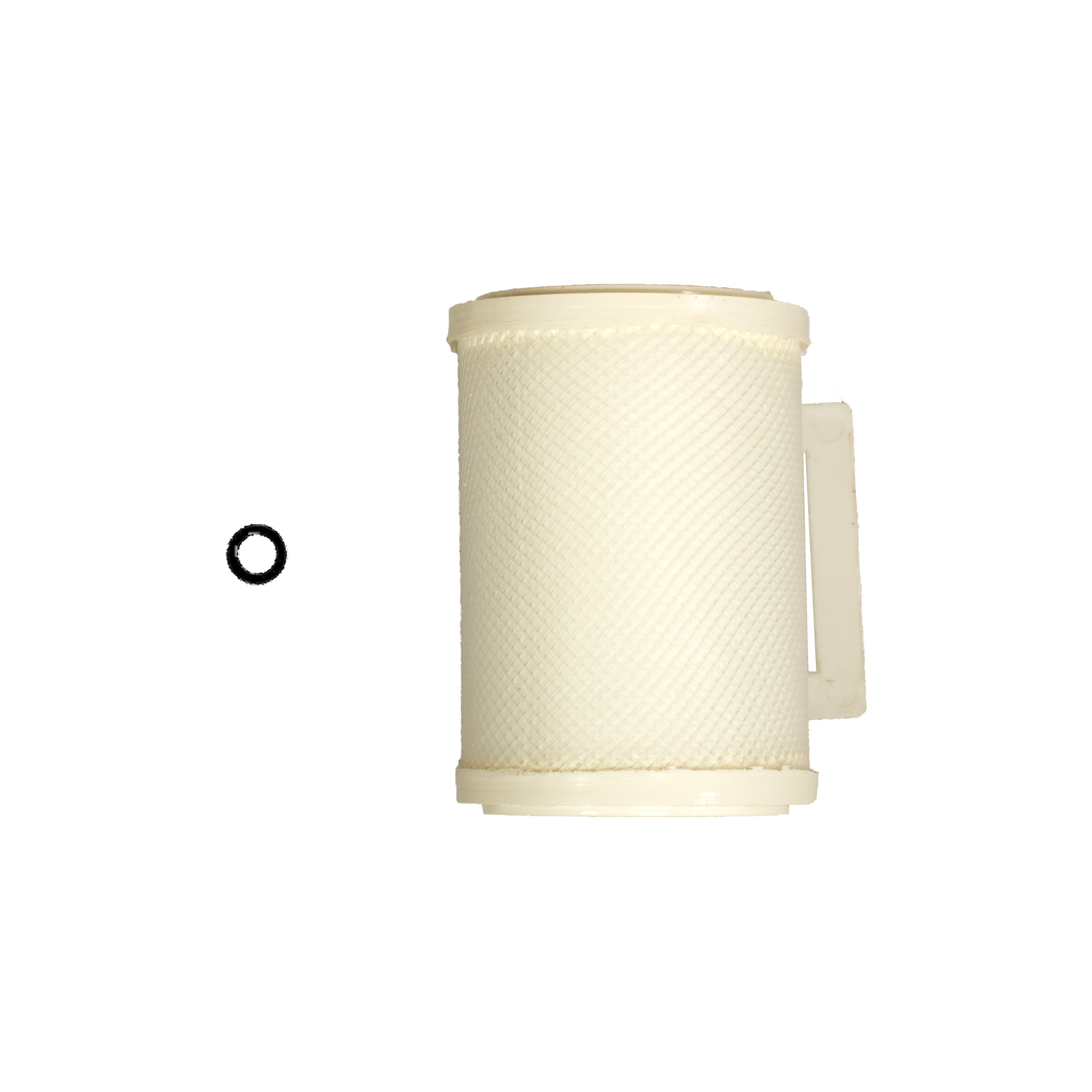 Model 900564 Replacement Filter Element for 9006