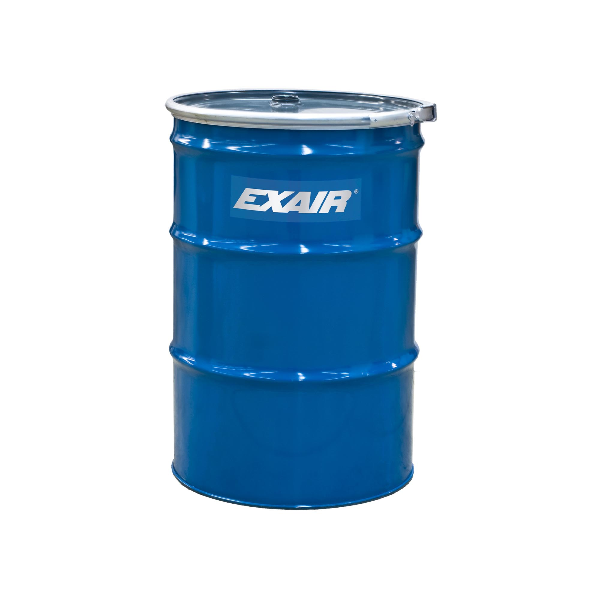Model 901067-30 30 Gallon Drum Assembly