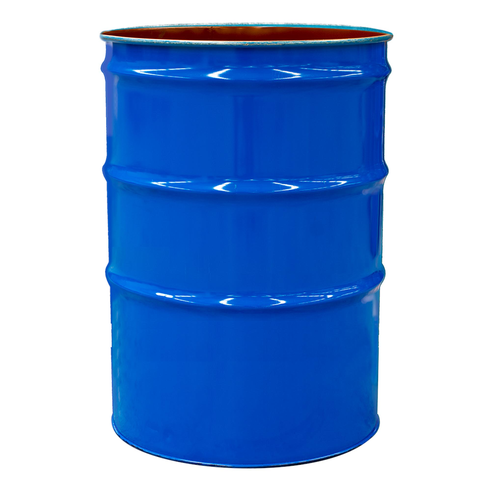 Model 901069-110 110 Gallon Drum only