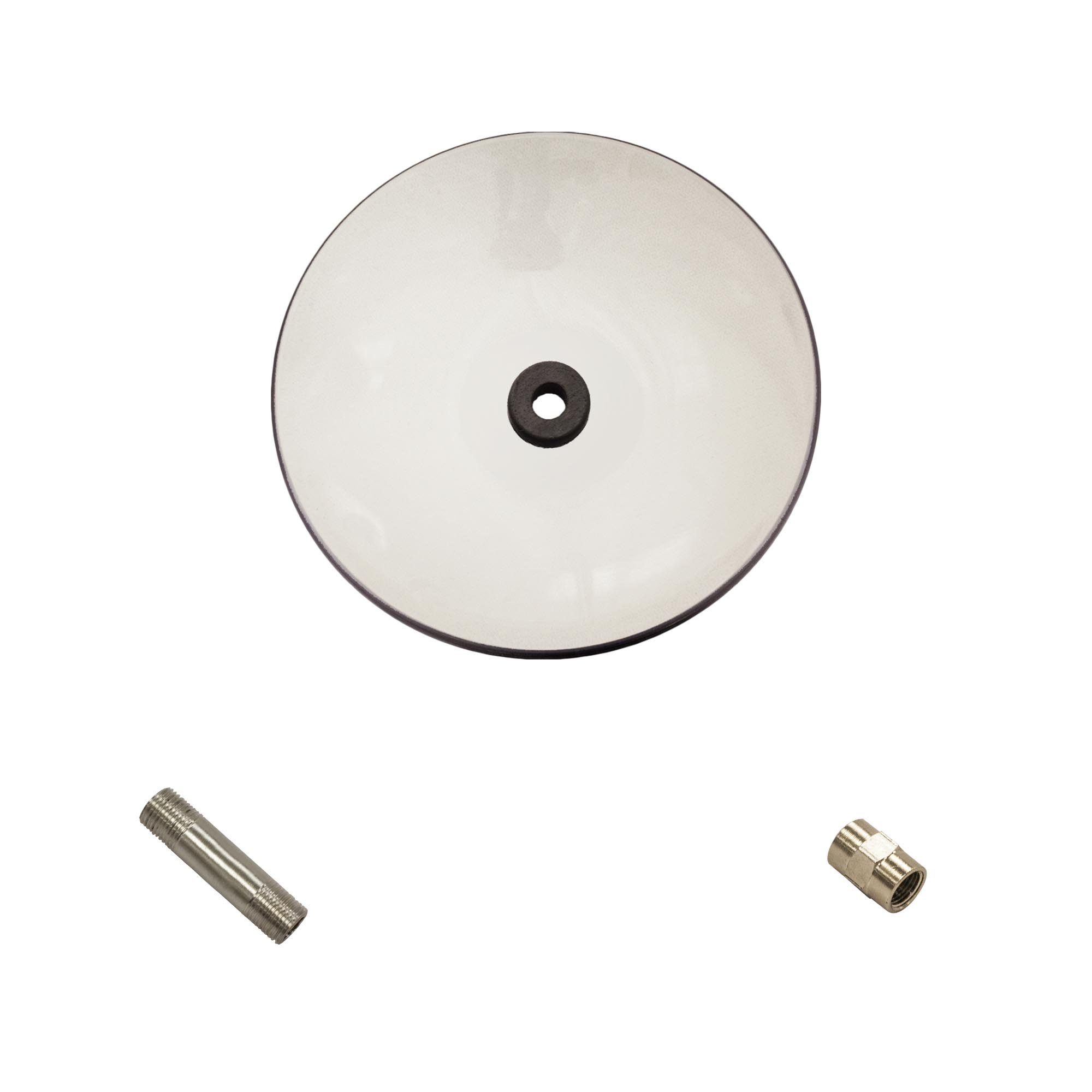 Model 901231 Retrofit Kit for Chip Shield for Safety Air Guns with 1/8 NPT ext