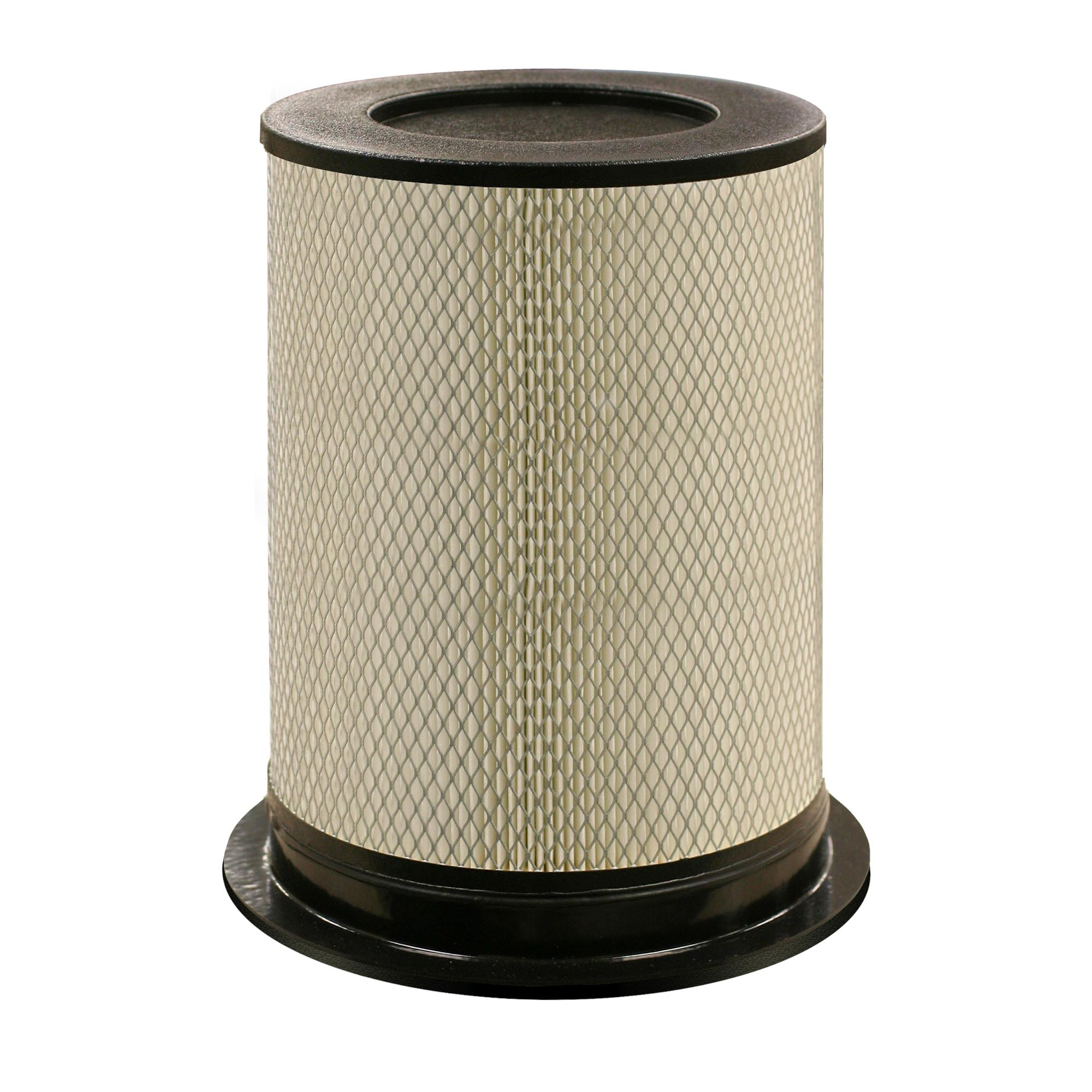 Model 901357 Replacement HEPA Filter