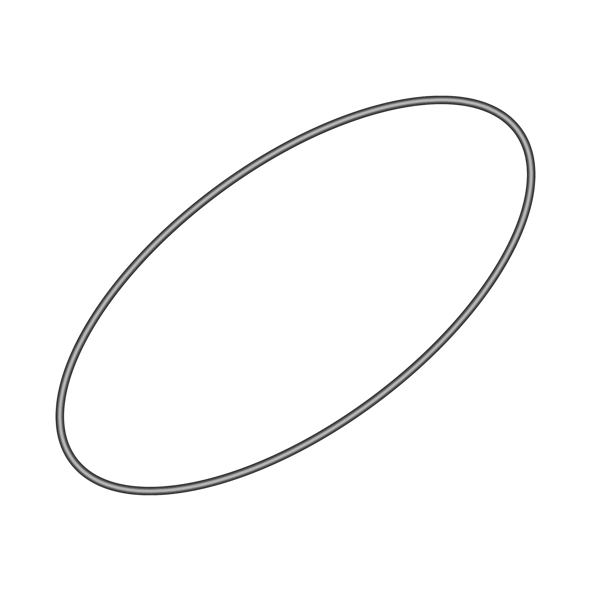 Model 902031 Replacement Drum Lid Gasket for EasySwitch Wet-Dry Vac