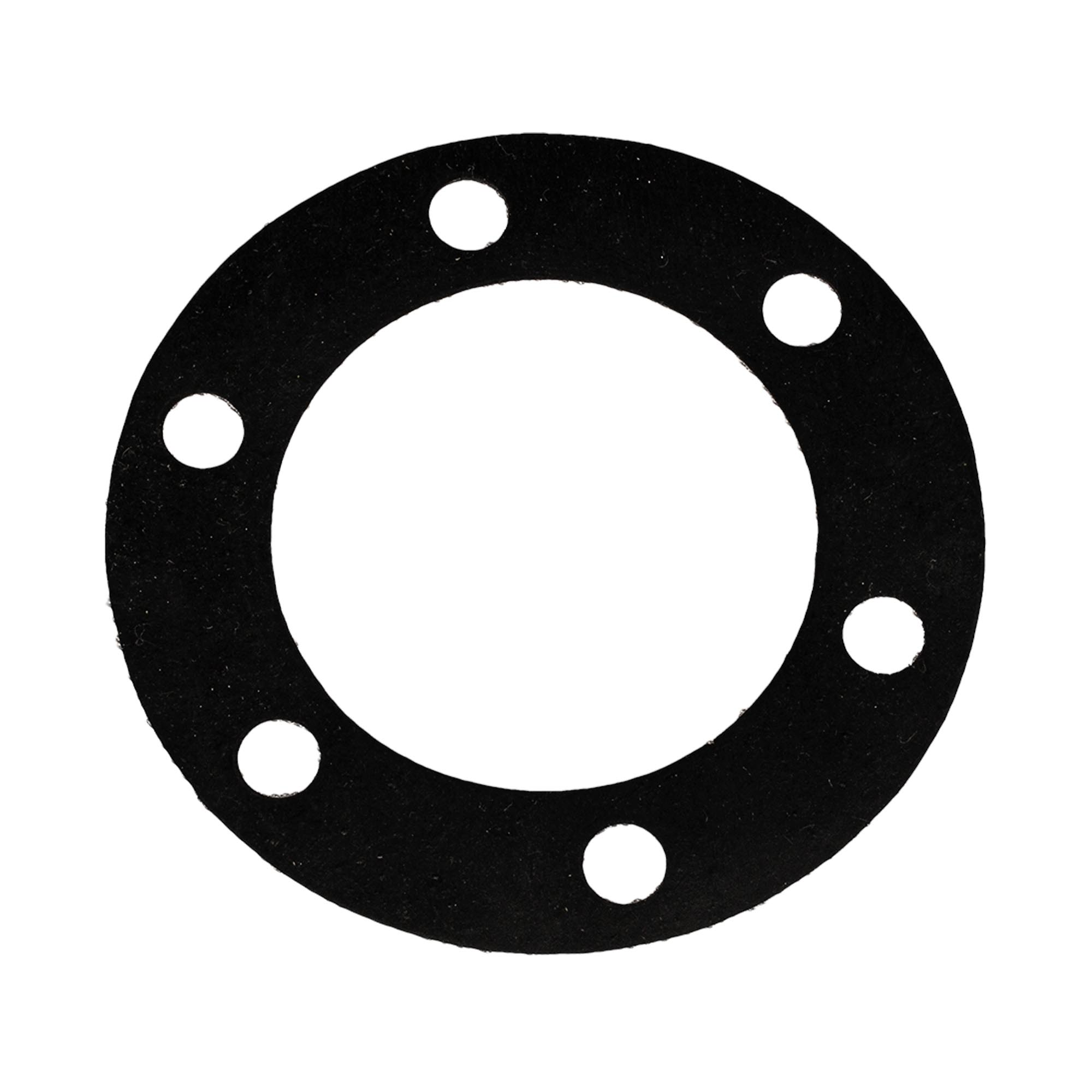 Model 902032 Replacement EasySwitch Wet-Dry Vacuum Unit Gasket