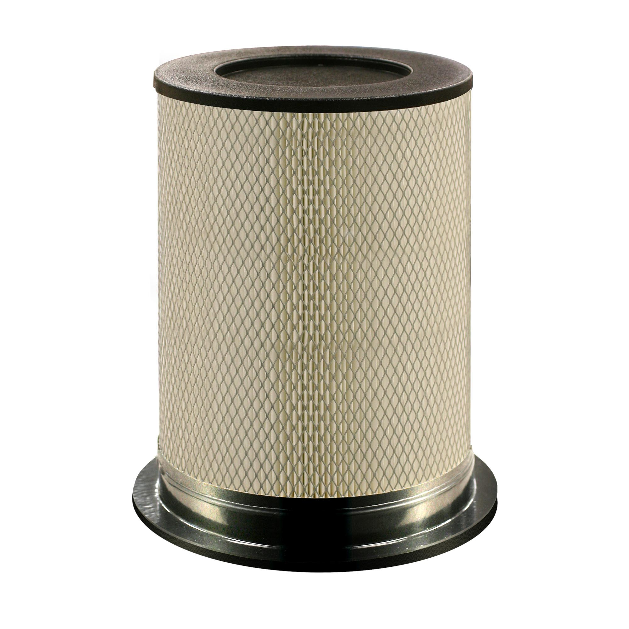Model 902100 Standard Filter for EasySwitch Wet-Dry Vac