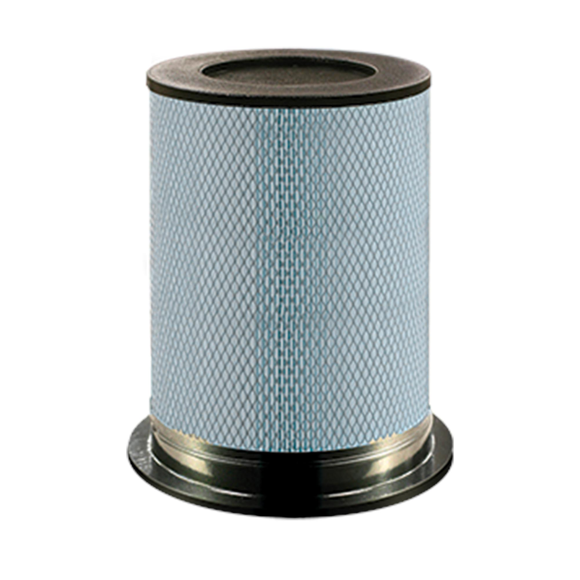 Model 902200 HEPA Filter for HEPA Vac and HEPA EasySwitch Wet-Dry Vac