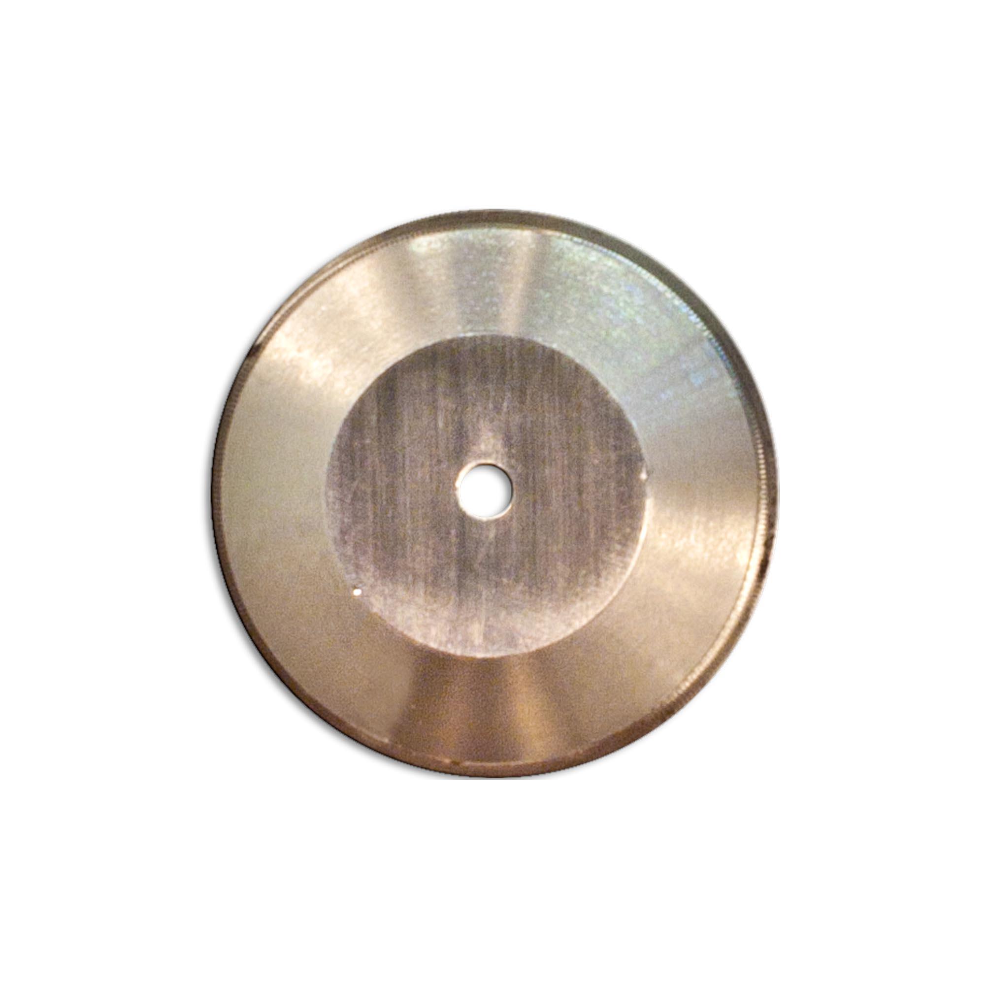 Model 901148-N10 Air Cap for AN1010SS