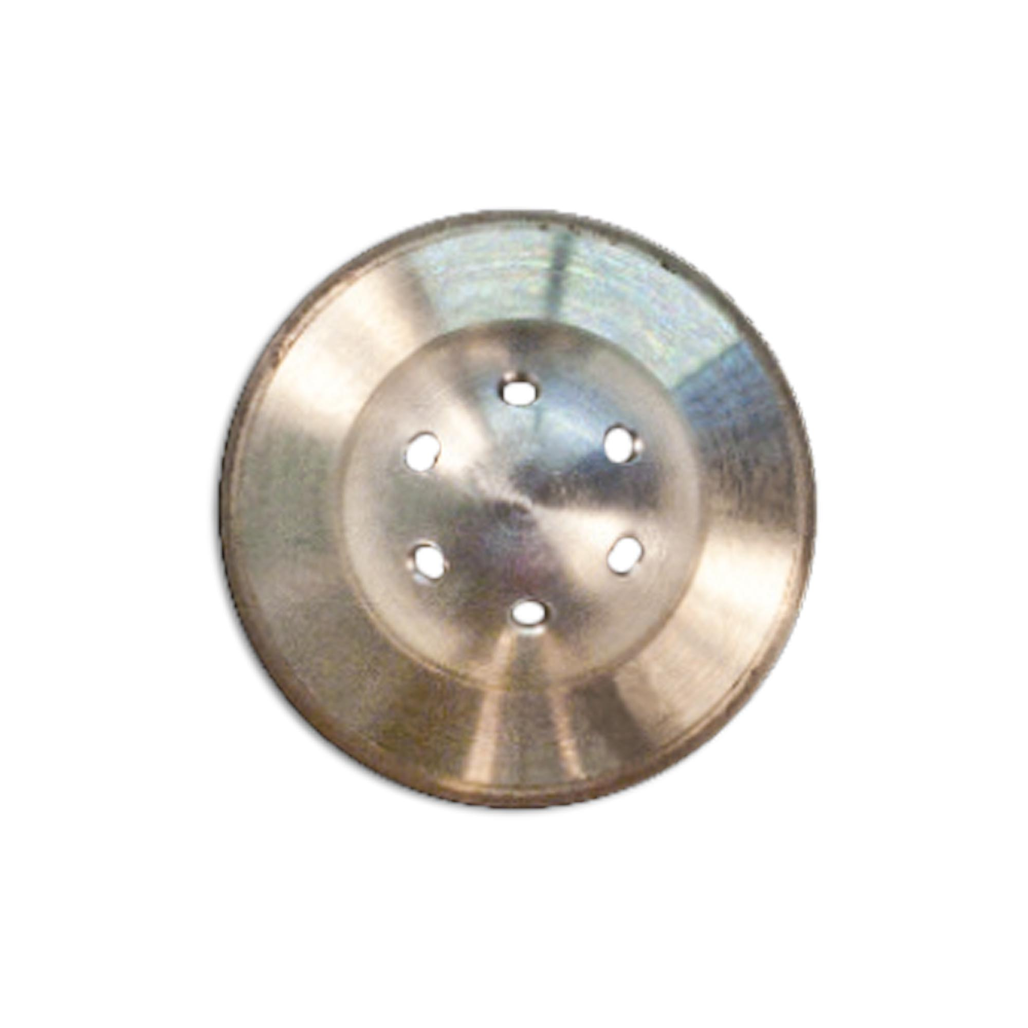 Model 901142-W20 Air Cap for AW2030SS