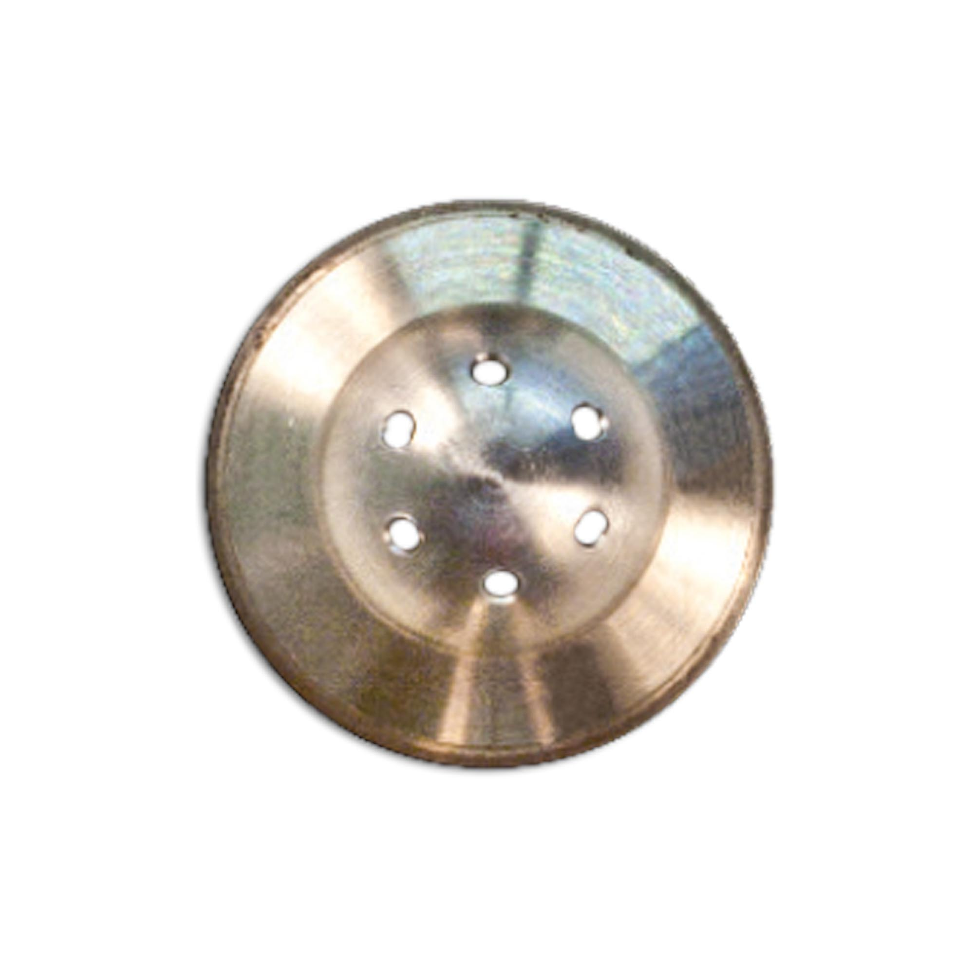Model 901142-W20 Air Cap for AW2020SS
