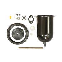 Model 900593 Rebuild Kit for Model 9006 oil filter