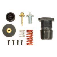 Model 900594 Rebuild Kit for Model 9009 Regulator