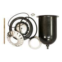Model 900597 Rebuild Kit for Model 9066 filter