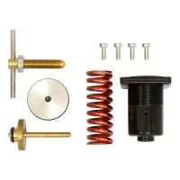 Model 900598 Rebuild Kit for Model 9067 Regulator