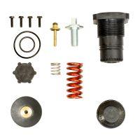Model 900599 Rebuild Kit for Model 9008 and 9033 Regulators