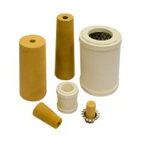 Model 900560 Replacement Filter Element for Model 9001 and 9032 Auto Drain Filter Separators