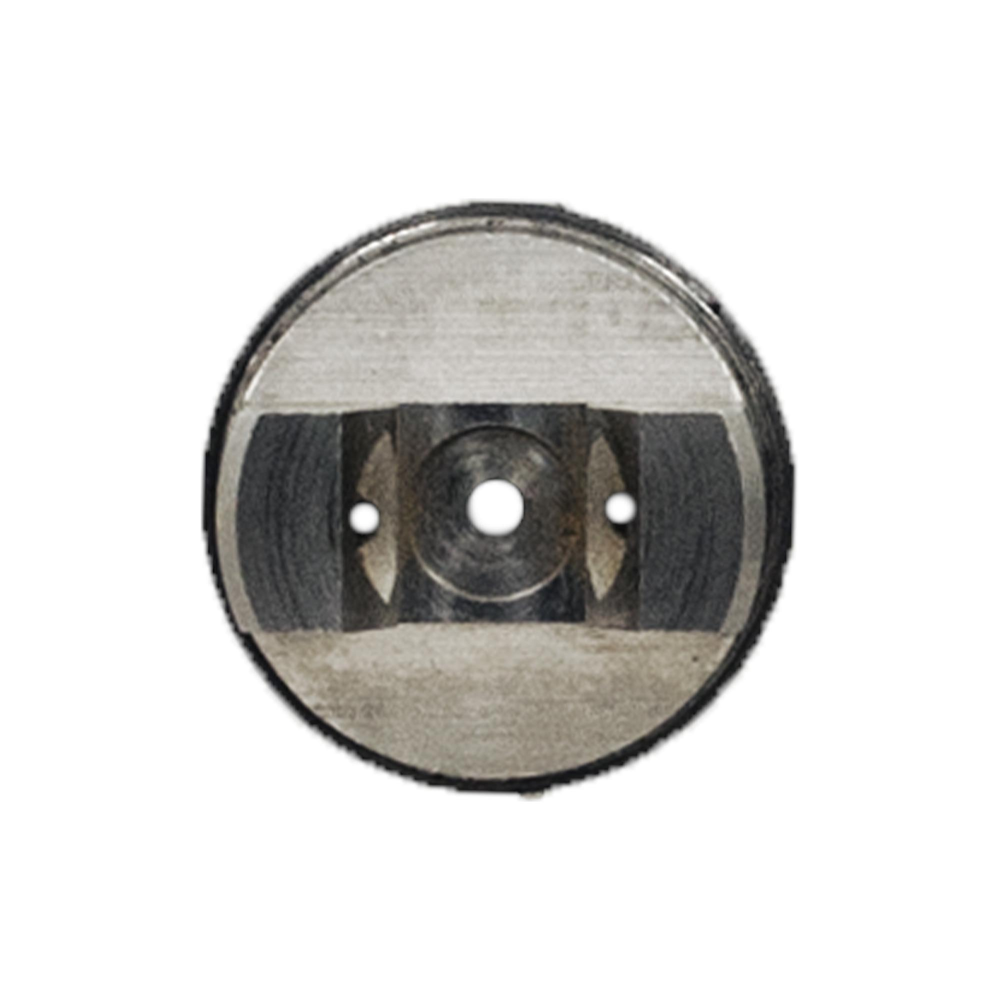 Model 901229-BEF10 Air Cap for EB2010SS
