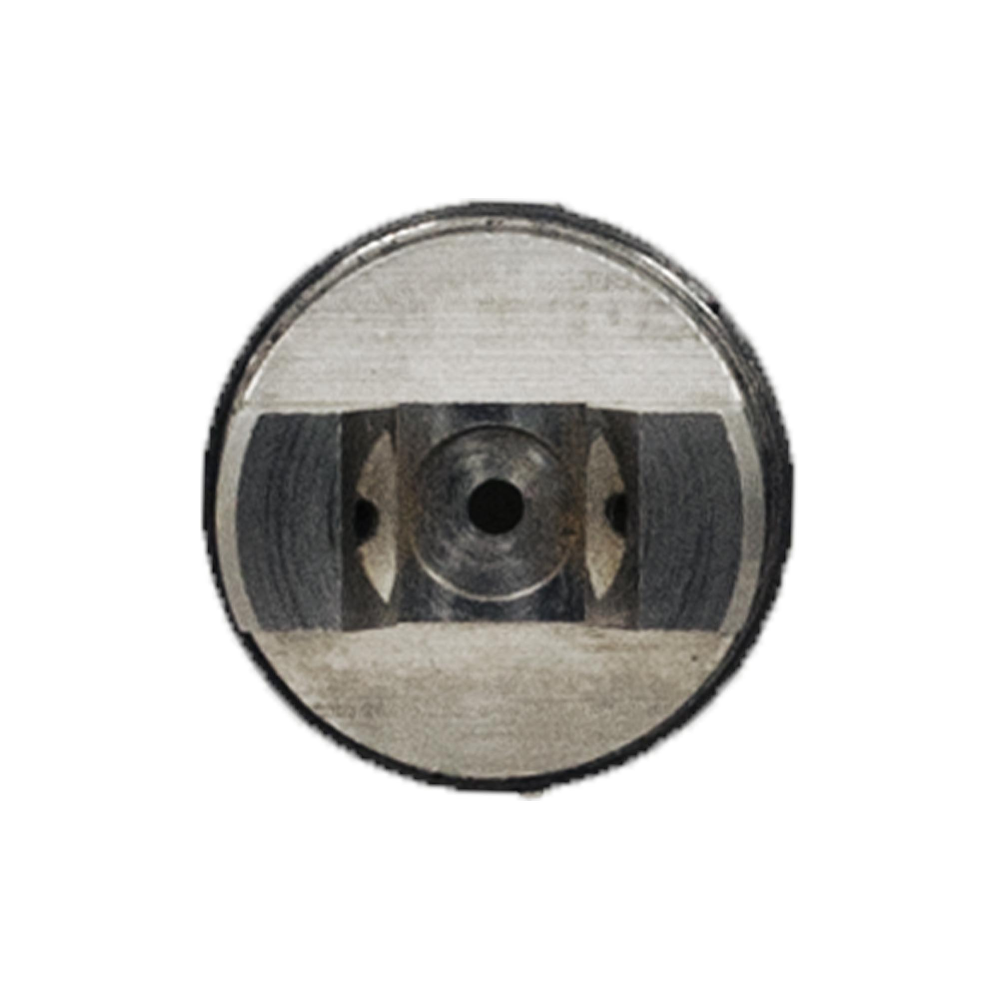 Model 901229-BEF10 Air Cap for EB2020SS