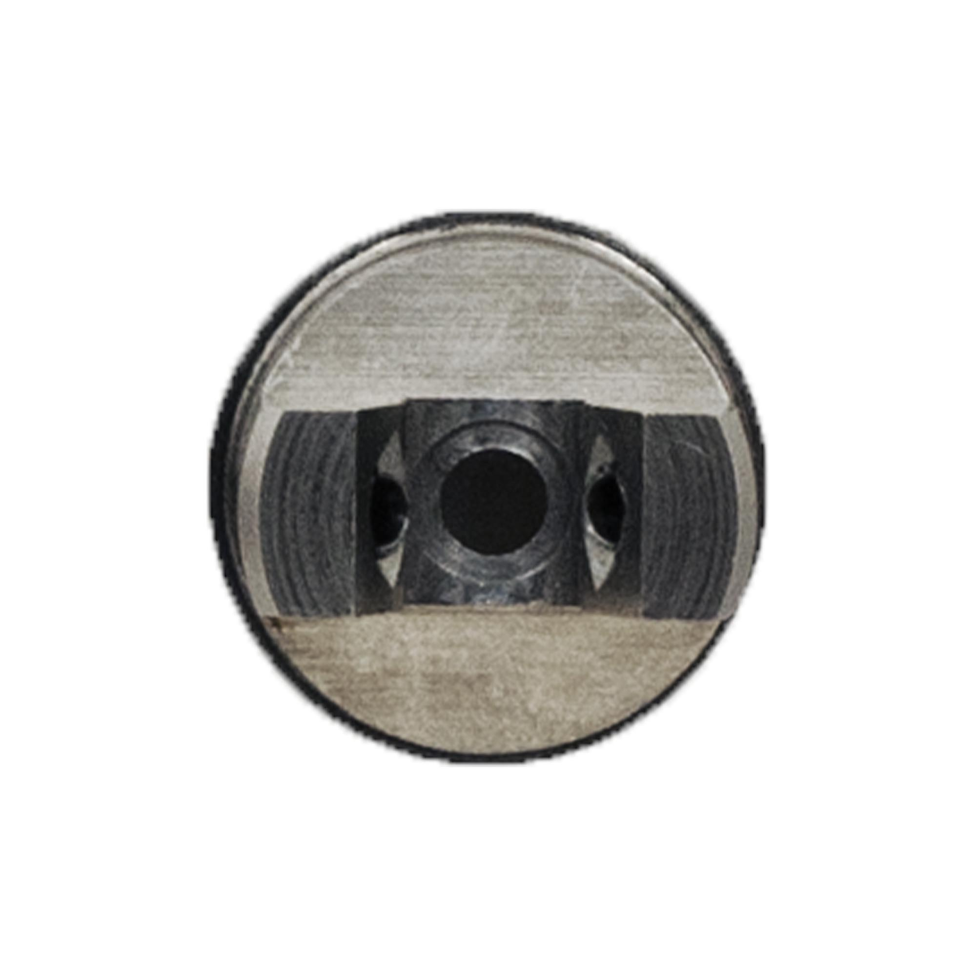 Model 901229-BEF20 Air Cap for EB2030SS