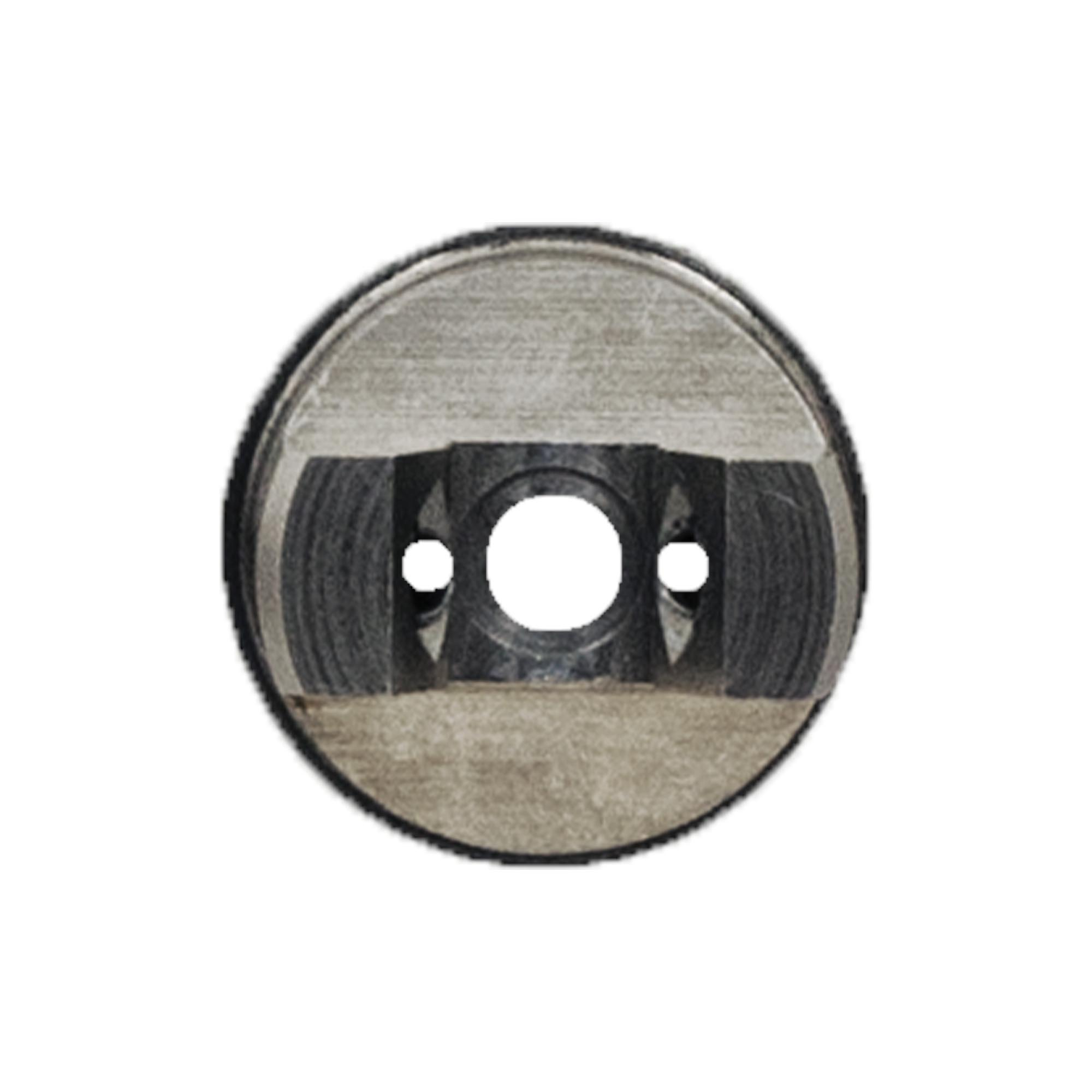 Model 901229-BEF20 Air Cap for EB2040SS