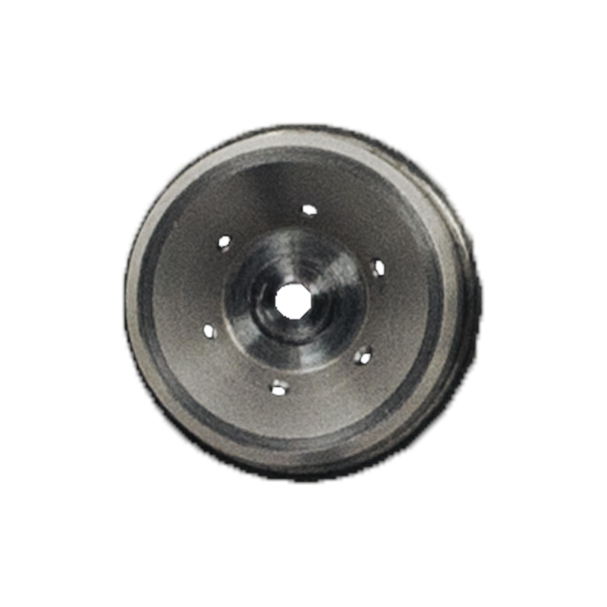 Model 901203-R10 Air Cap for ER1010SS