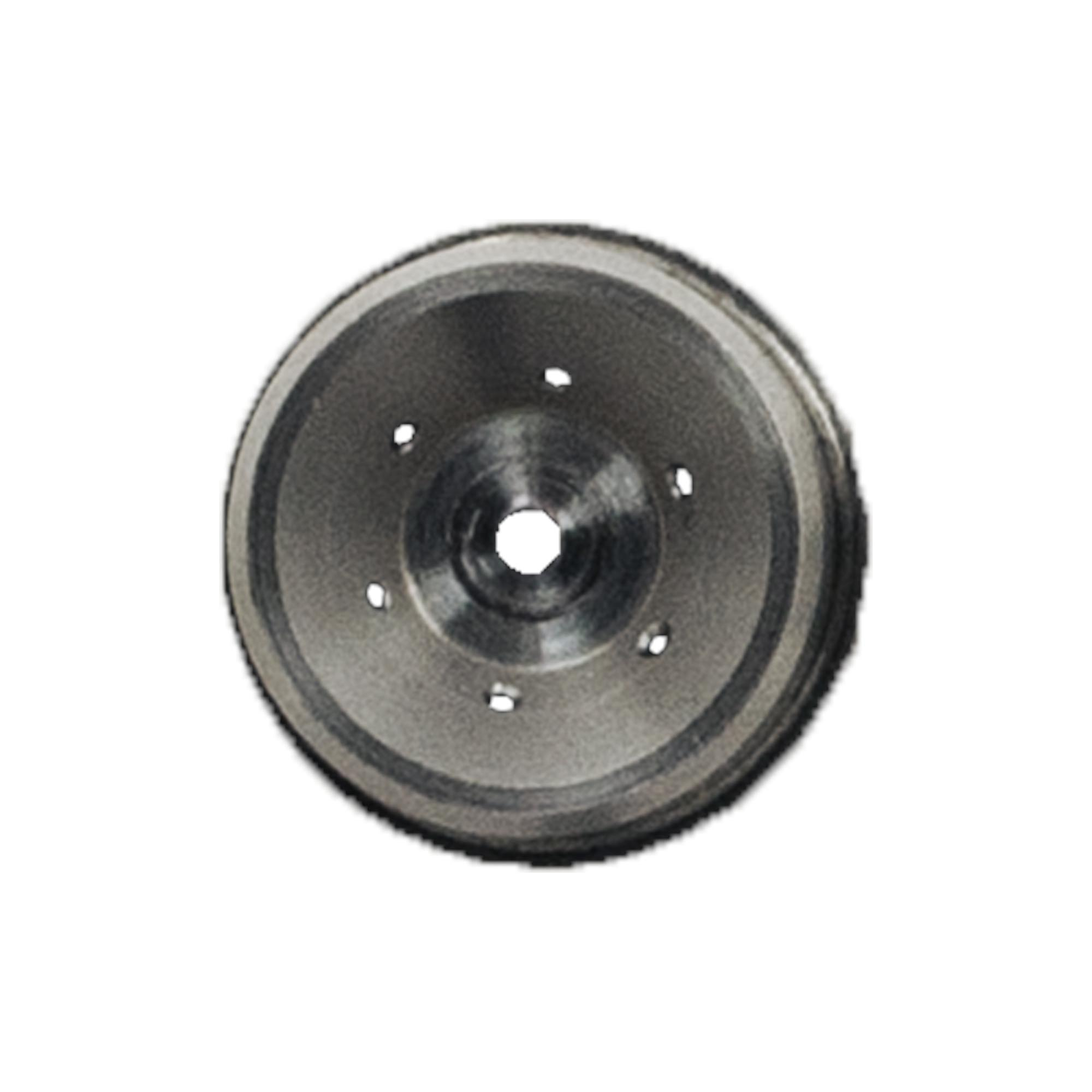 Model 901203-R10 Air Cap for ER1020SS
