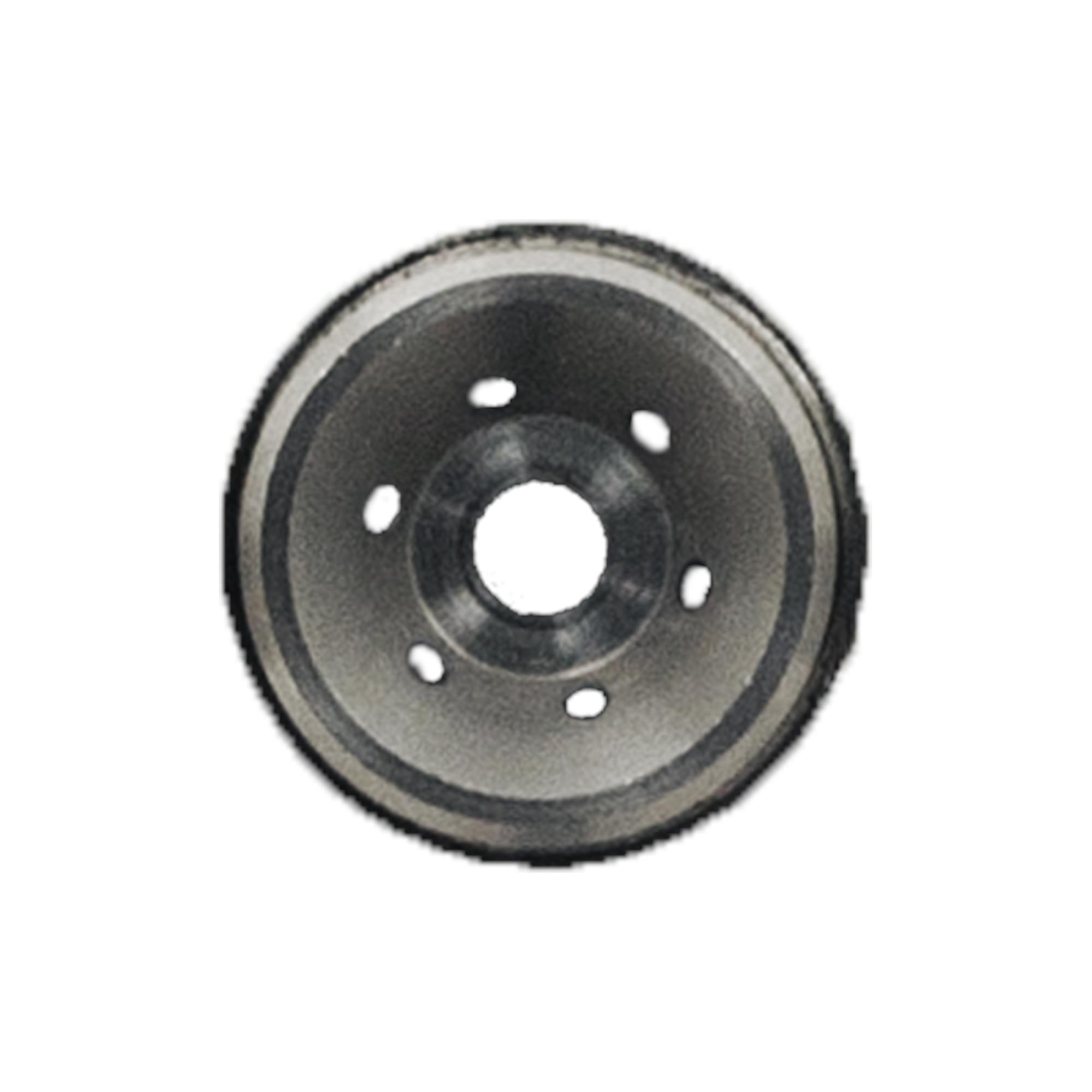 Model 901203-R20 Air Cap for ER1030SS