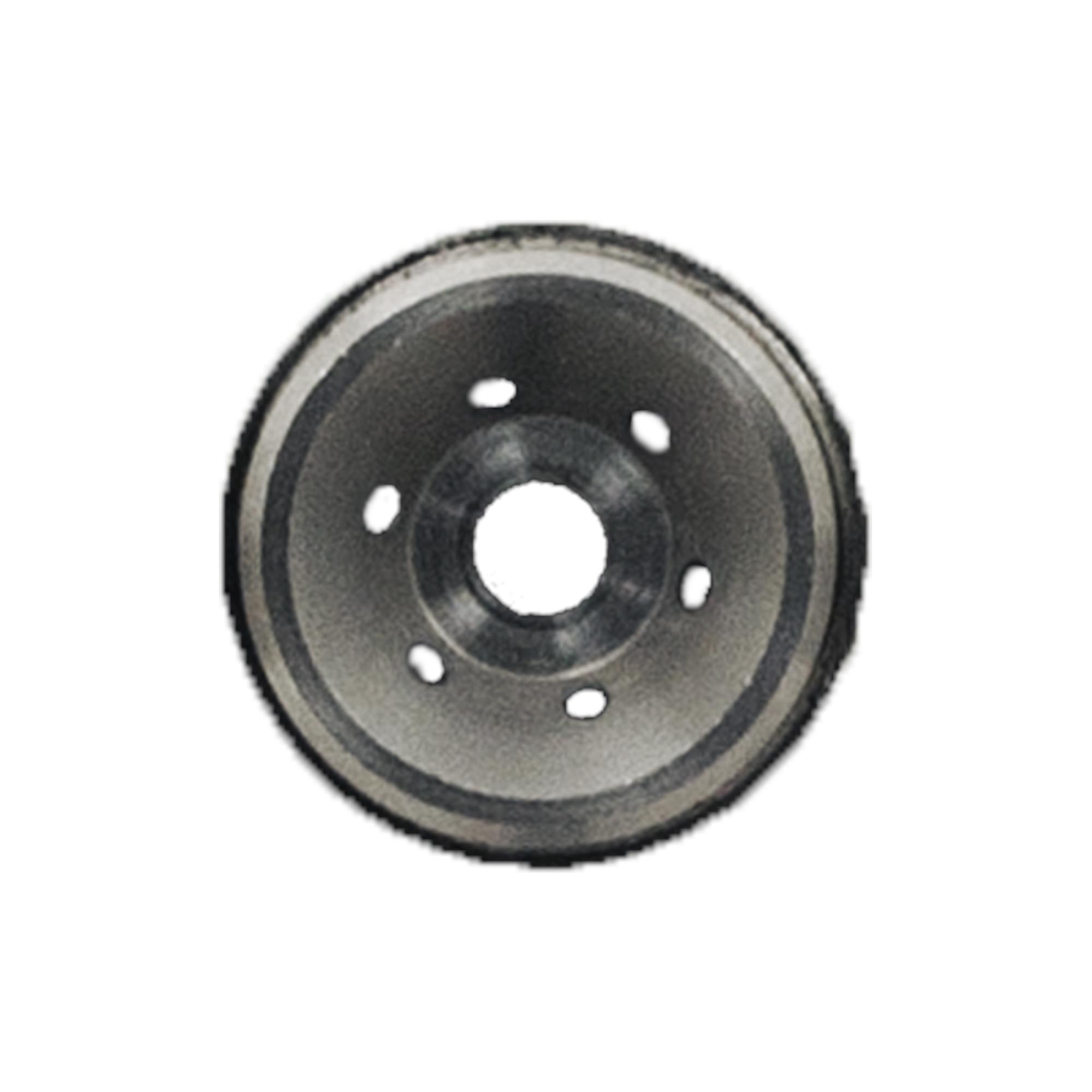 Model 901203-R20 Air Cap for ER1040SS