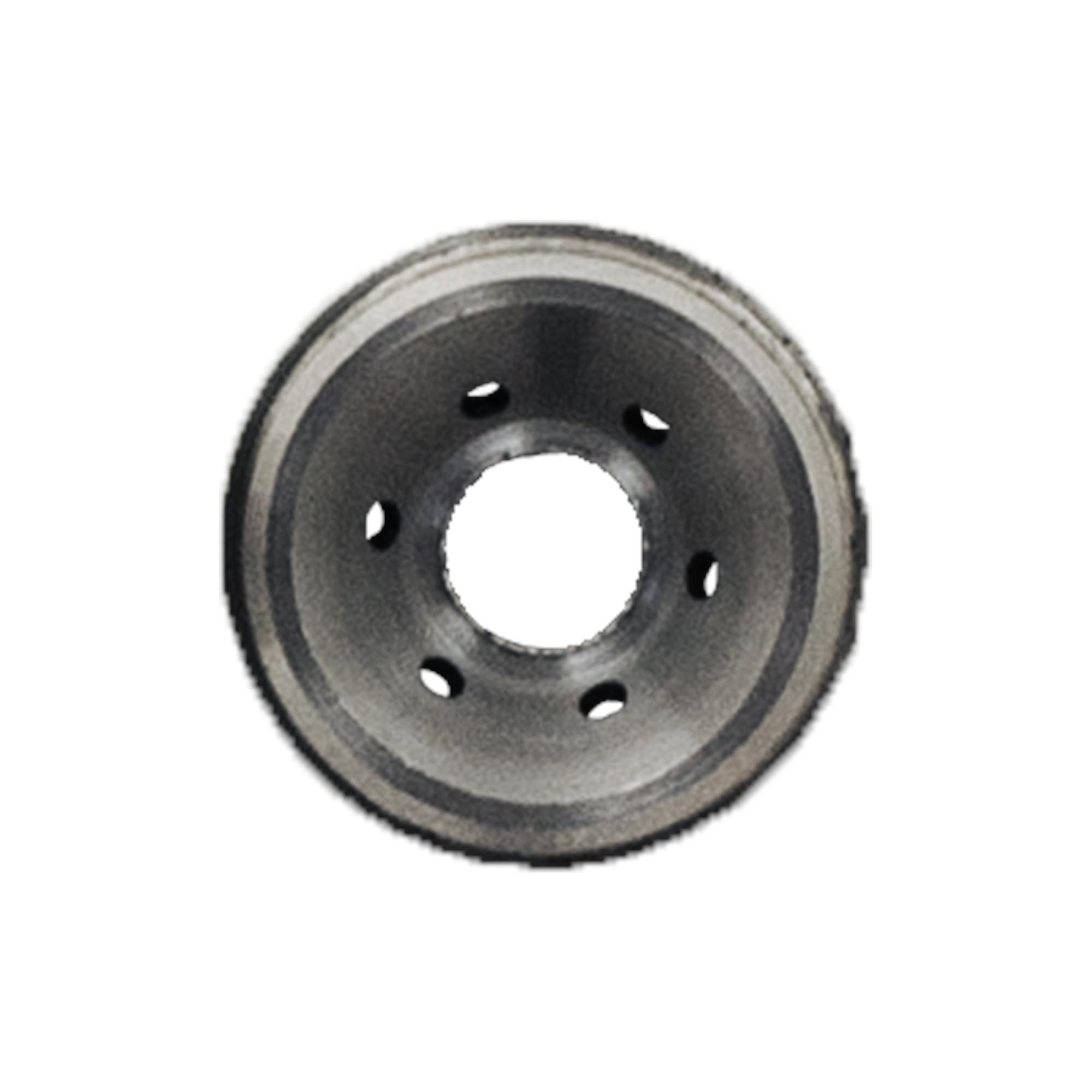 Model 901203-R30 Air Cap for ER1050SS