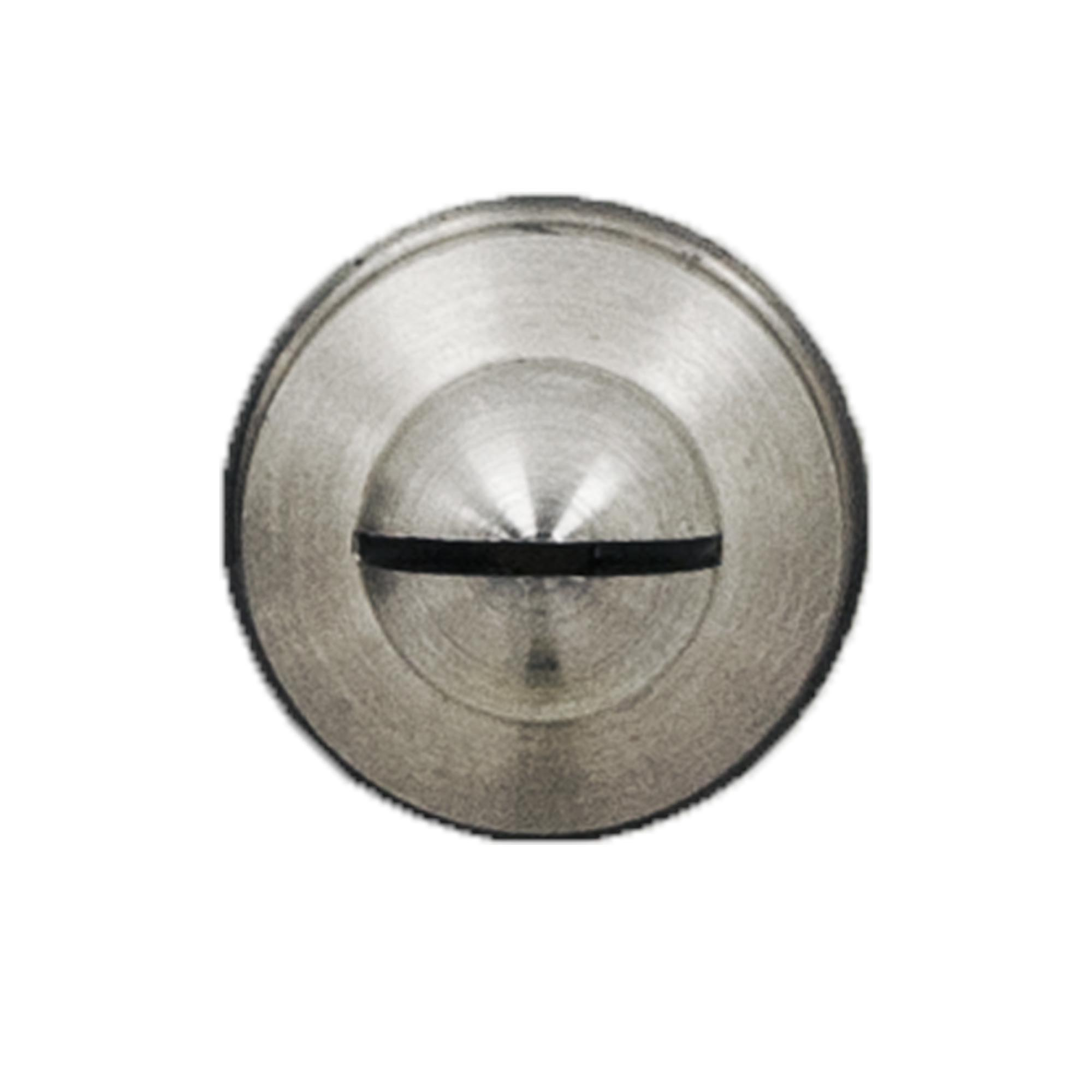 Model 901213-SF30 Air Cap for SF2030SS