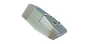 2 inch High Power Flat Super Air Nozzle