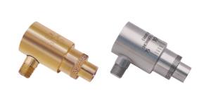 Adjustable Air Nozzle
