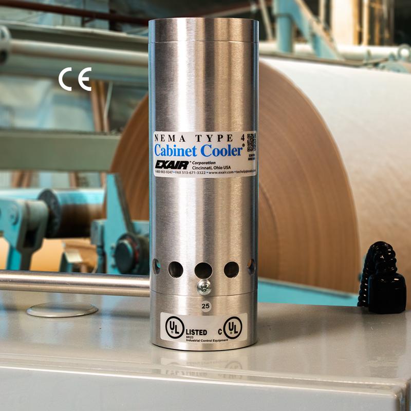 Pressure Sensing Digital Flowmeter