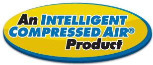 An Intelligent Compressed Air Product